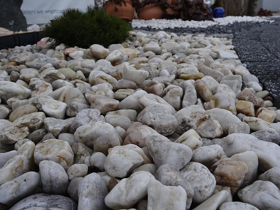 Kamienny Ogród 7