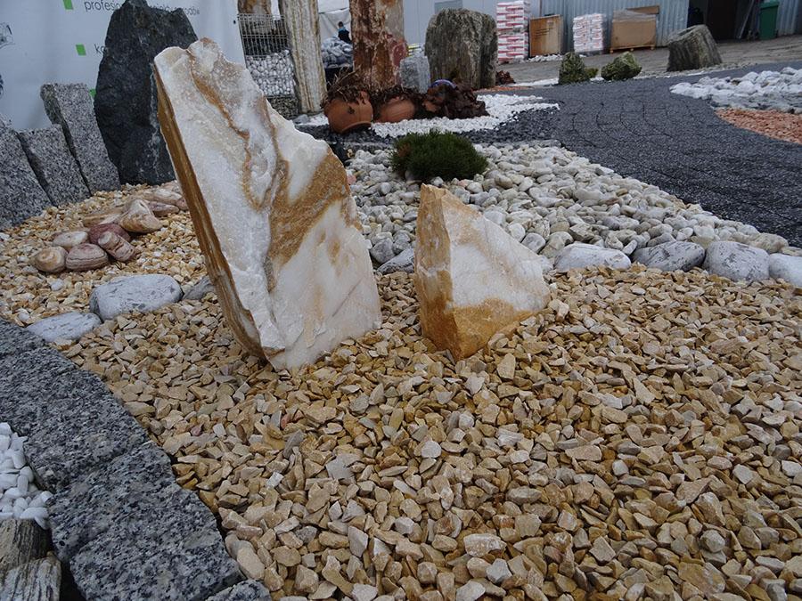 Kamienny Ogród 5