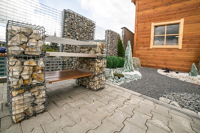 Ogrodzenia1
